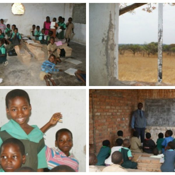 RuralSchools 1