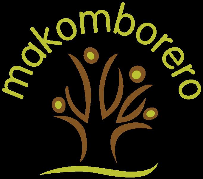Makomborero Logo