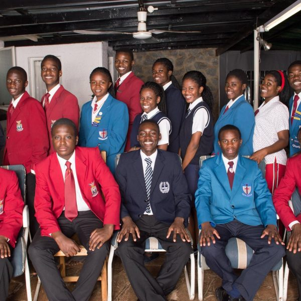 Students2017